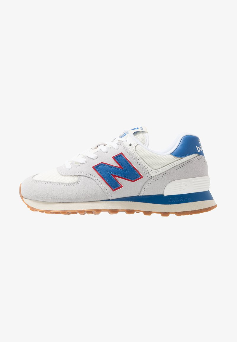 New Balance - ML574 - Sneakers laag - light grey