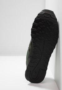 New Balance - GM500 - Sneakers - green - 4
