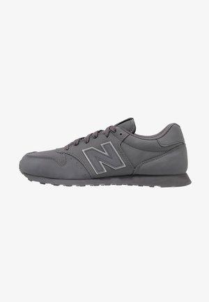 GM500 - Sneakers - grey