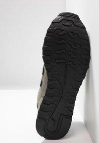 New Balance - GM500 - Sneakers - tan - 4