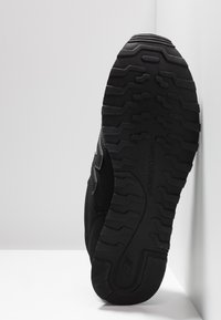 New Balance - GM500 - Sneaker low - black - 4