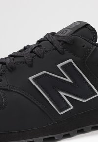 New Balance - GM500 - Sneaker low - black - 5