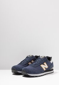 New Balance - ML515 - Sneaker low - navy - 2