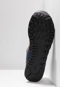 New Balance - ML515 - Sneaker low - navy - 4