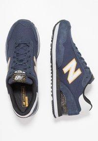 New Balance - ML515 - Sneaker low - navy - 1
