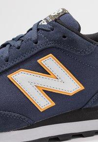New Balance - ML515 - Sneaker low - navy - 5