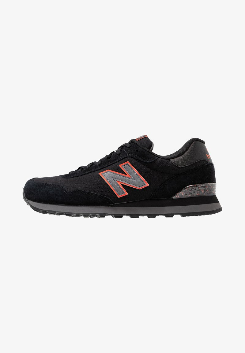 New Balance - ML515 - Zapatillas - black/grey