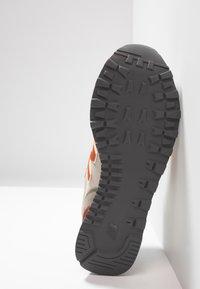 New Balance - ML515 - Zapatillas - grey/red - 4