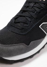 New Balance - ML515 - Trainers - black - 5