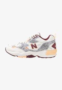 New Balance - MX608 - Sneakers - white - 0