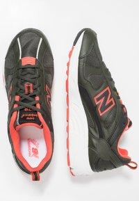 New Balance - CM878 - Sneakers - green - 1