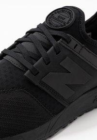 New Balance - MRL247 - Sneaker low - black - 5