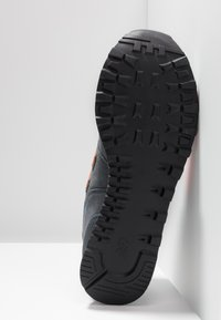 New Balance - ML574 - Sneakers - grey/blue - 4