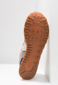 New Balance - ML574 - Sneakers - tan - 4