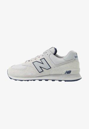 Sneakers - grey
