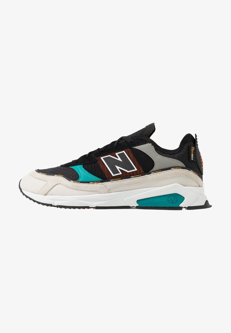 New Balance - MSXRC - Sneakers - white/green