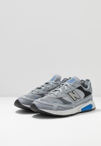 New Balance - MSXRC - Sneakers - grey/blue - 2