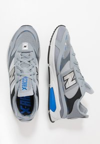 New Balance - MSXRC - Sneakers - grey/blue - 1