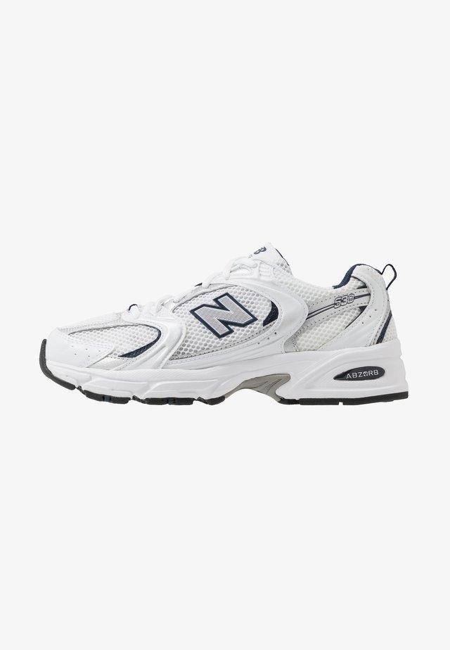530 - Zapatillas - white
