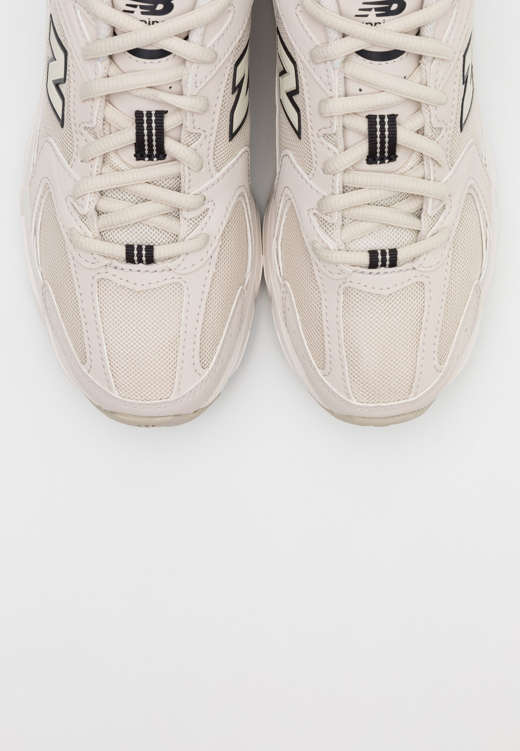 MR530 - Sneakers laag - offwhite