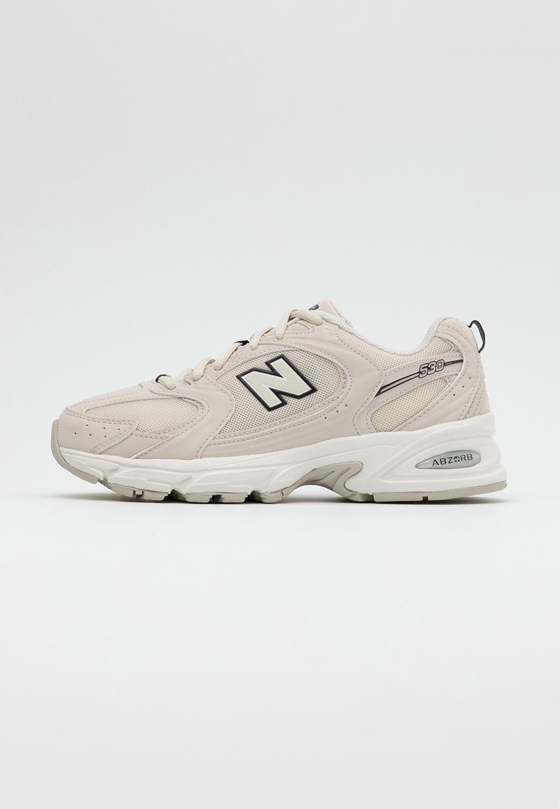 New Balance - MR530 - Trainers - offwhite