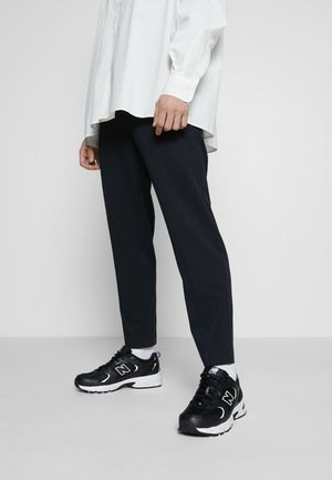 MR530 - Sneakersy niskie - black
