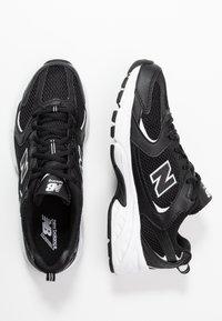 New Balance - MR530 - Zapatillas - black - 2