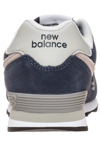 New Balance - GC574GV  - Zapatillas - navy - 3