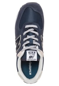 New Balance - GC574GV  - Zapatillas - navy