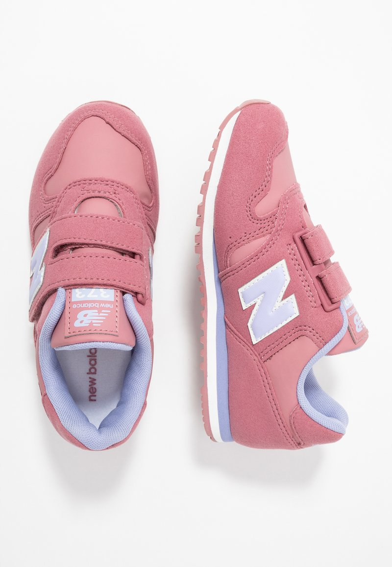 New Balance - YV373CC - Sneakers - pink/purple