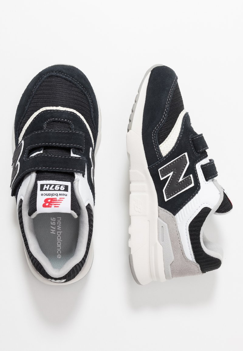 New Balance - PZ997HDR - Sneakers - black