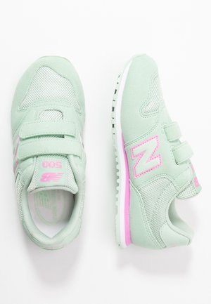 YV500CN - Sneakers - mint chalk