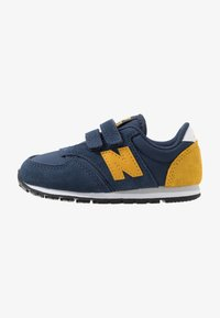 New Balance - IV420YY - Sneakers laag - navy - 1