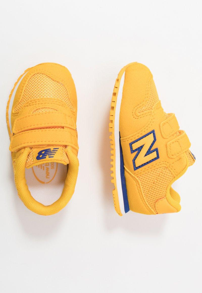New Balance - IV500CG - Sneakers laag - team gold