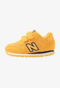 New Balance - IV500CG - Sneakers basse - team gold - 1
