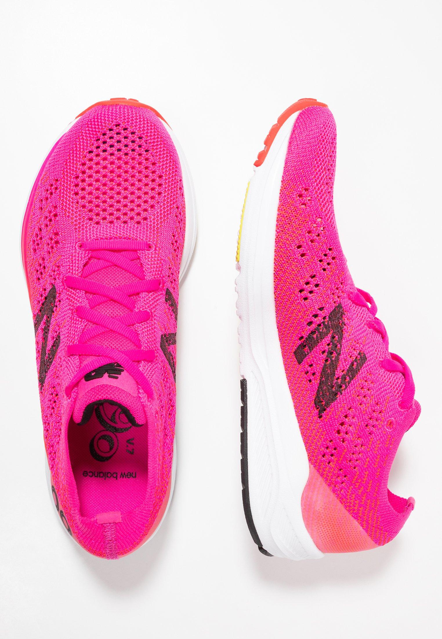 chaussure de running new balance 890