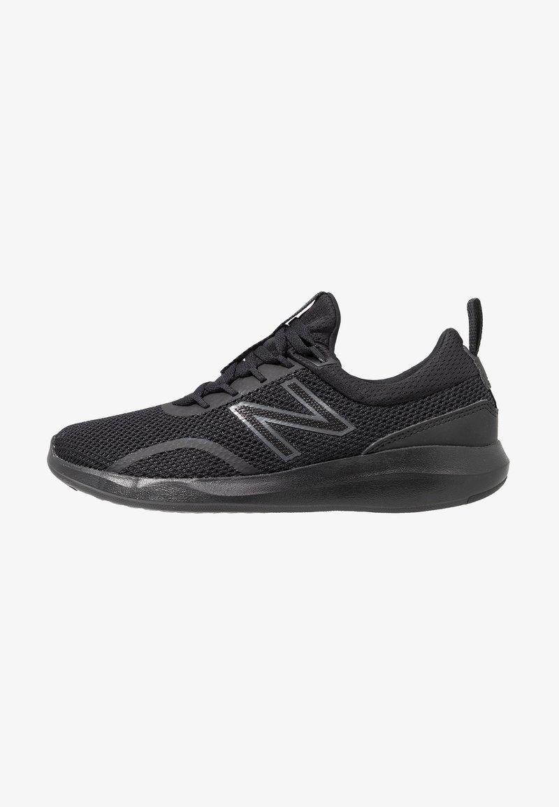New Balance - COAST V5 - Juoksukenkä/neutraalit - black