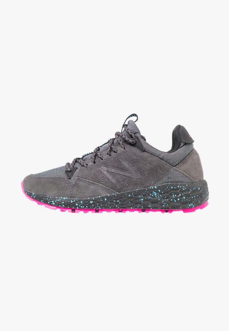 New Balance - CRAG - Zapatillas de running neutras - sedona