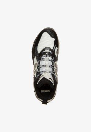WTCRGLN2 - Zapatillas de trail running - white / black