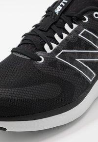 New Balance - WX715LK4 - Kuntoilukengät - black - 5