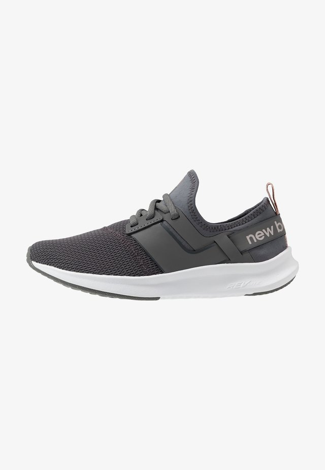 WNRGSSM1 - Sports shoes - grey