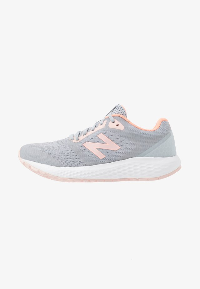 520 V6 - Neutral running shoes - grey