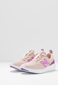 New Balance - WCSTLBL5 - Zapatillas de running neutras - pink - 2