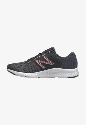 Neutral running shoes - orca/peach soda metallic
