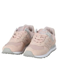 New Balance - Sneakers basse - rosa (311) - 3