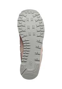 New Balance - Sneakers basse - rosa (311) - 2