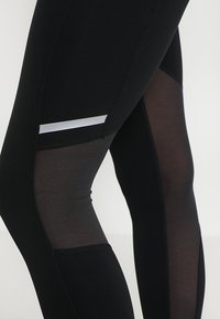 New Balance - IMPACT - Legging - black - 6