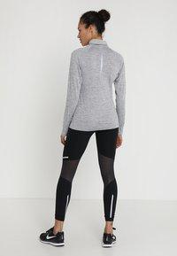 New Balance - IMPACT - Legging - black - 2