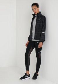 New Balance - IMPACT - Legging - black - 1