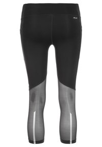 New Balance - Tights - black - 1